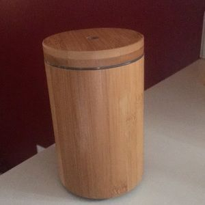 NOW solutions & care diffuser